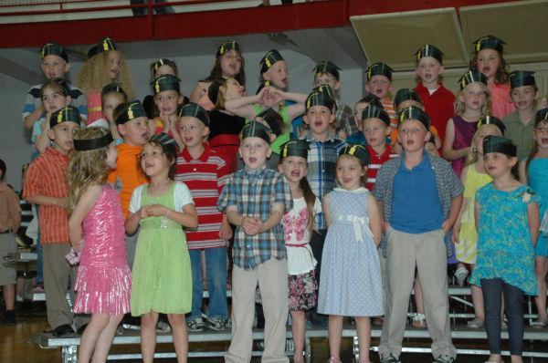 007 St Clair Kindergarten graduation.jpg