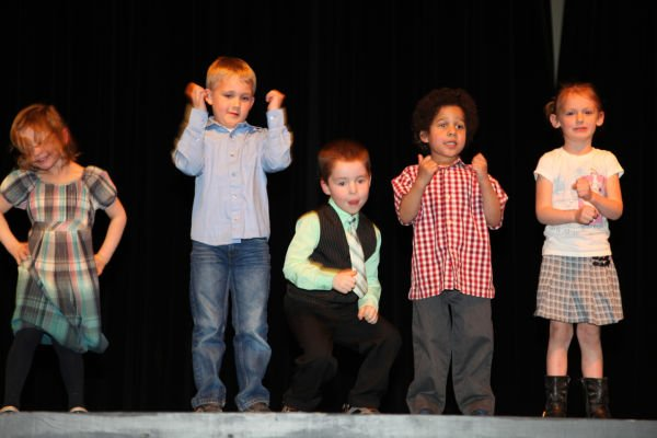 003 Growing Place Preschool Spring Concert 2014.jpg