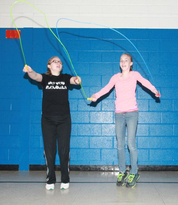 011 Clearview Jump Rope for Heart.jpg