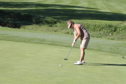014 FCSG golf.jpg