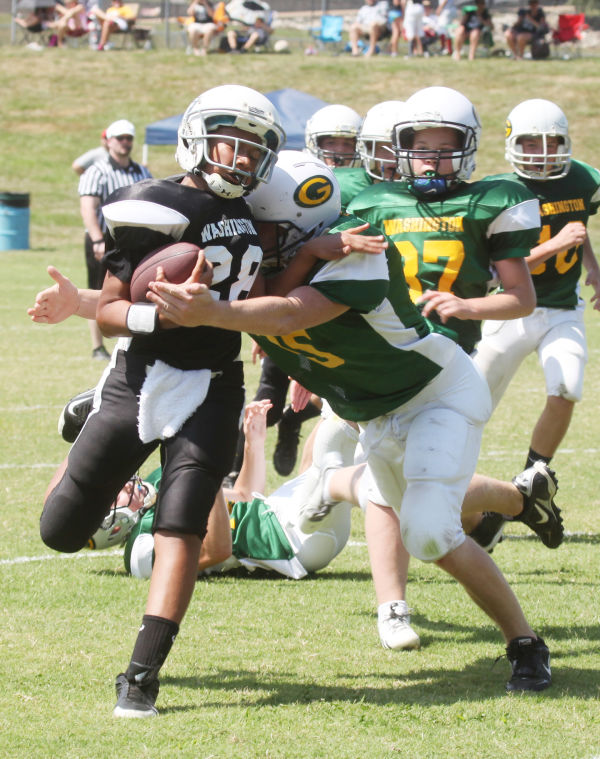 034 Washington Junior League Football.jpg