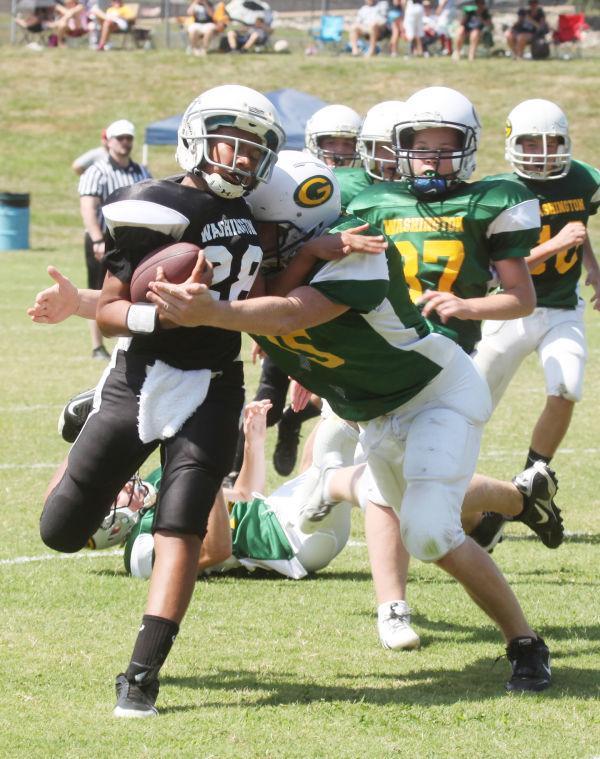 034 Washington Junior League Football.jpg