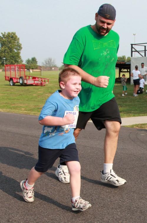 030 Fair Fun Run 2011.jpg