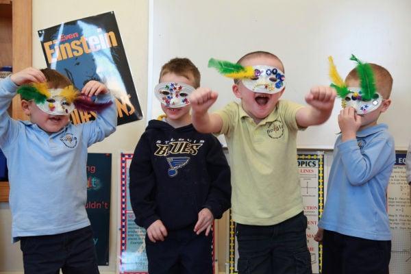 016 Preschool Mardi Gras.jpg