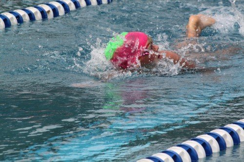 018washlcswim12.jpg