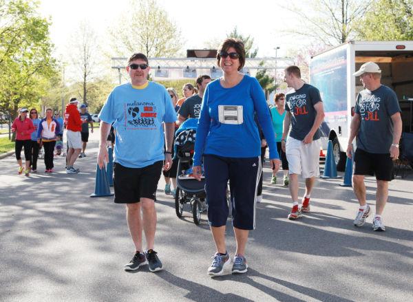 015 Melanoma Miles for Mike Run Walk 2014.jpg