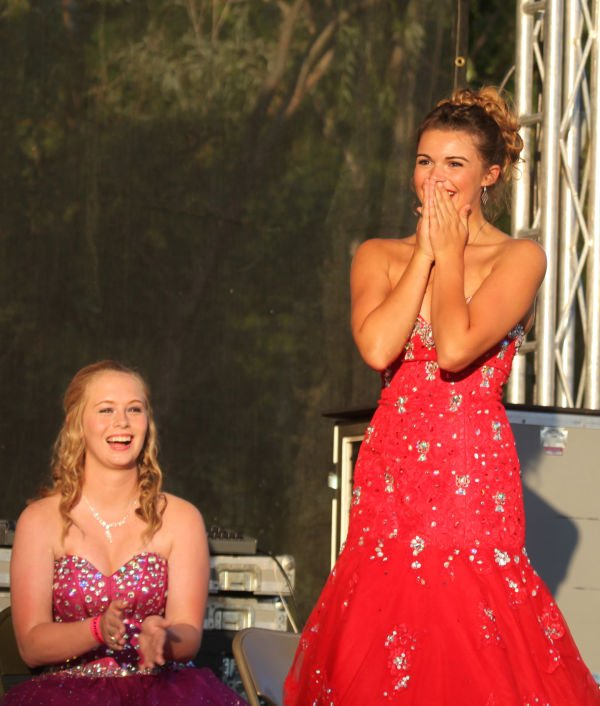 030 Franklin County Fair Queen Contest 2014.jpg
