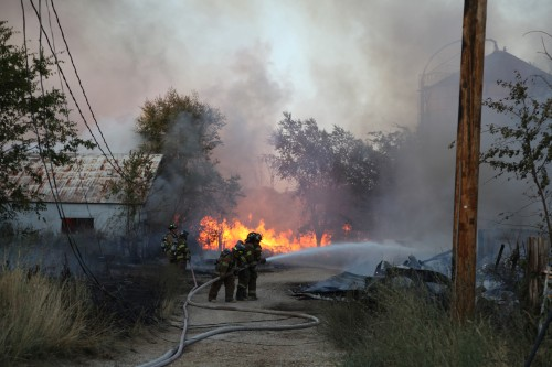 016 Fire.jpg