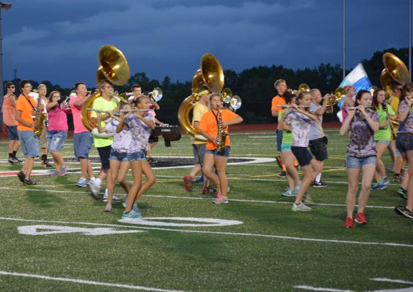 023 UHS Band practice 2014.jpg