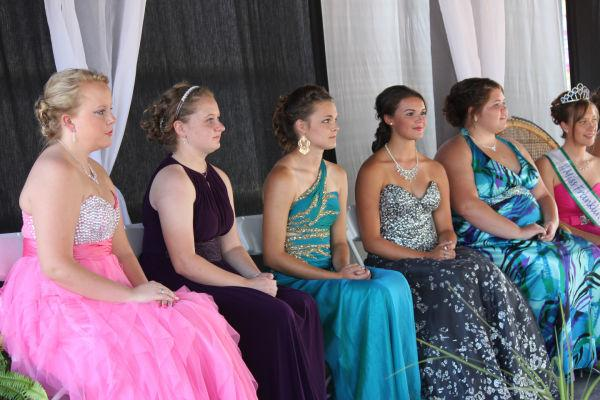 014 Franklin County Queen Contest.jpg