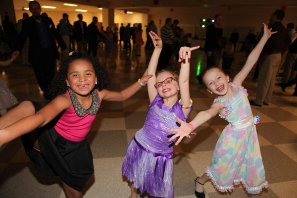 001 OLL Father Daughter Dance 2014.jpg