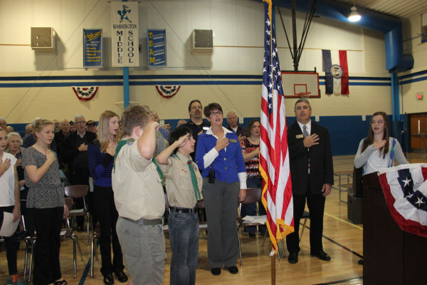 006  School Veterans Day program.jpg