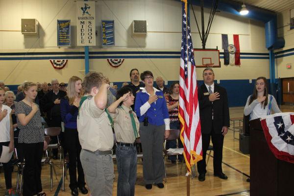 006  School Veterans Day program.jpg