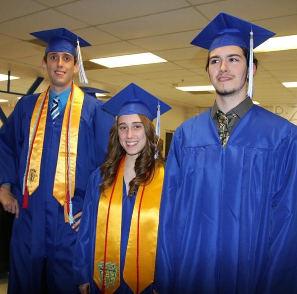 060 WHS Graduation 2011.jpg