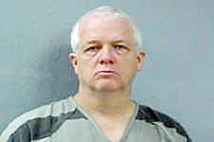 Former Wright City School Superintendent Charged With Murder
