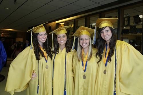 074 SFBRHS Grad 2012.jpg