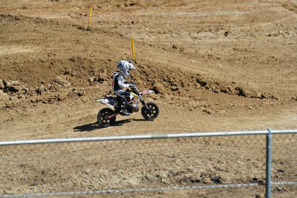 063FairMotocross13.jpg