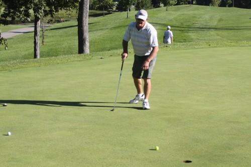 009 FCSG golf.jpg
