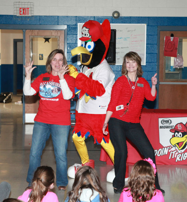 023 Fredbird at South Point.jpg