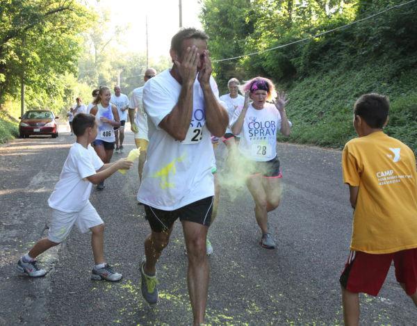 035 YMCA Color Spray Run 2013.jpg