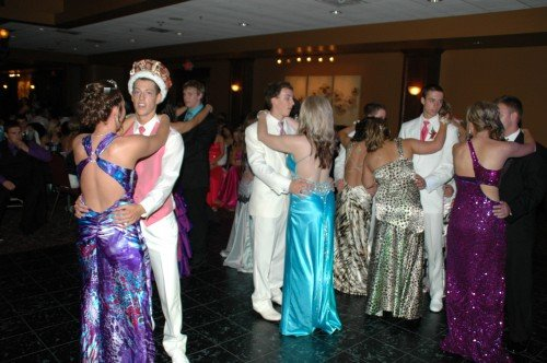 012 SCN Prom.jpg