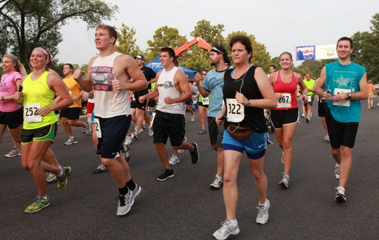 009 Run Walk Fair 2011.jpg