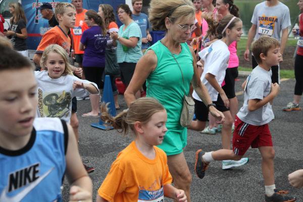 006 Fair Fun Run 2013.jpg