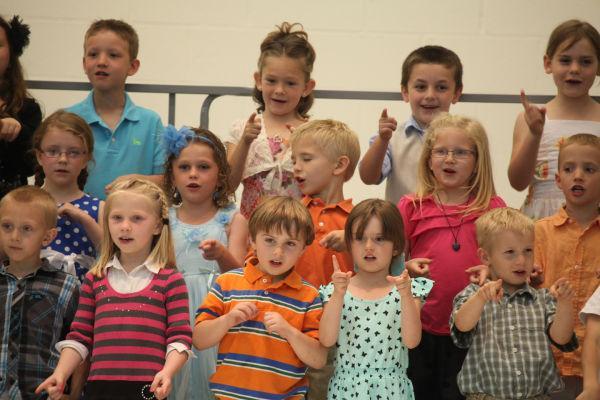 011 Wash West kindergarten.jpg