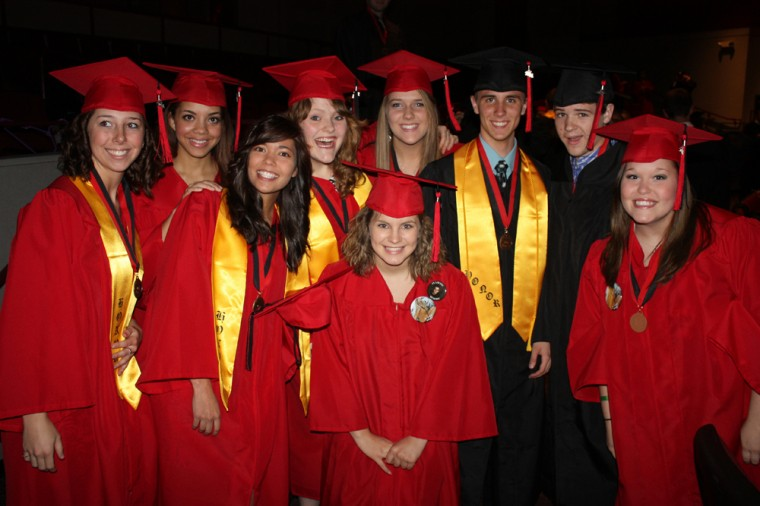 001 Union High School Graduation.jpg