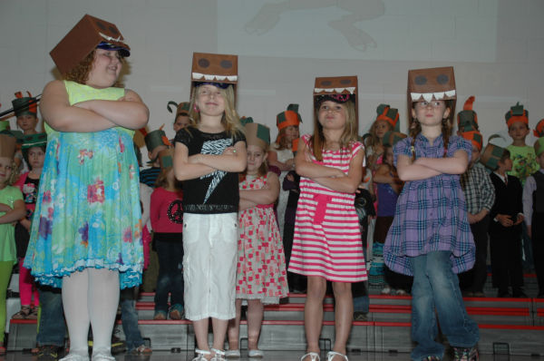 008 St Clair First Grade Concert.jpg