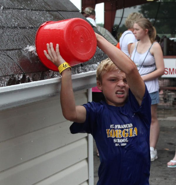 042 Bucket Brigade at Fair 2013.jpg