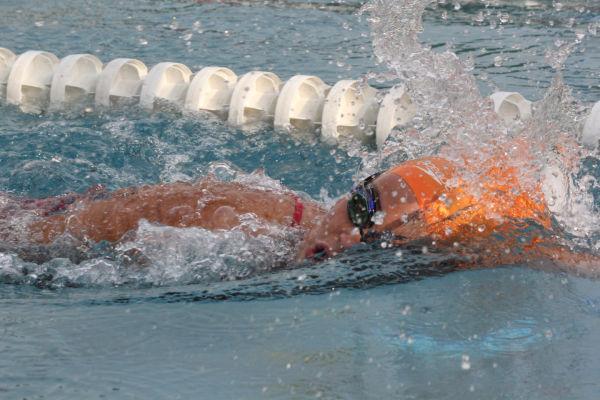 015washbcswim13.jpg