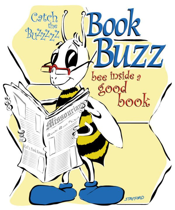 Book Buzz Review Writing Guide