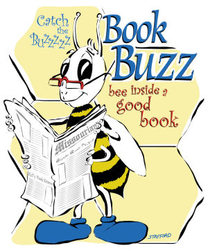 Writing Guide Helps Students Write Book Buzz Reviews