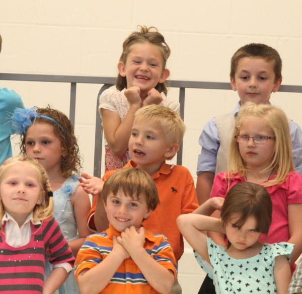 019 Wash West kindergarten.jpg