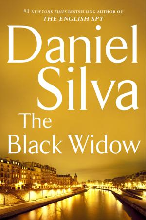 "Review: ""The Black Widow"""