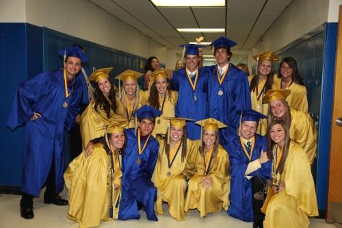 015 SFBRHS Grad 2012.jpg