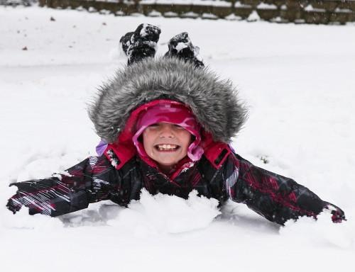 Last_Snow_2012_04