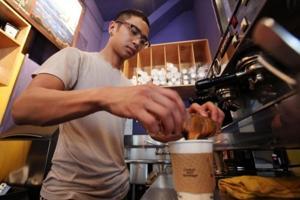 Weak Labor Market for Graduates
