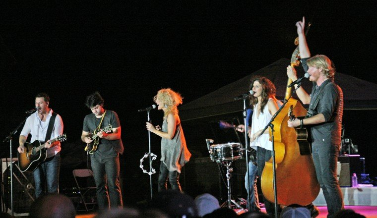 014 Little Big Town Play TnC Fair 2011.jpg