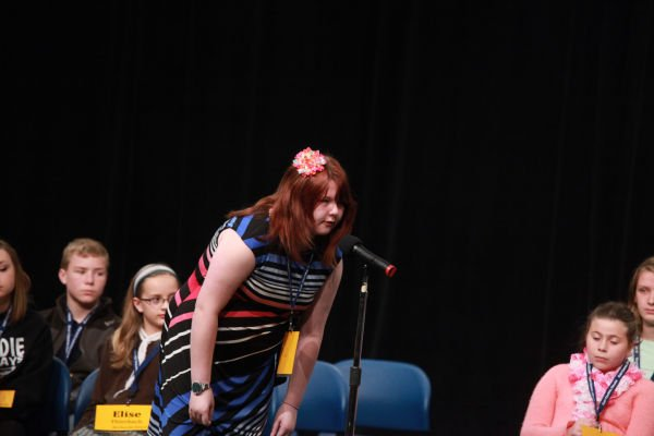 024 Spelling Bee 2014.jpg