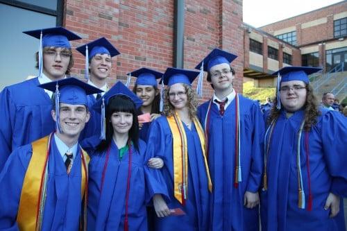 038 WHS Grad 2012.jpg