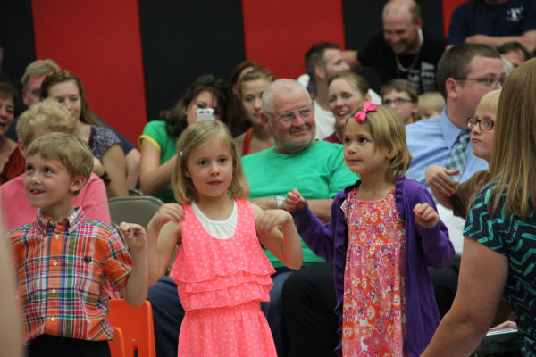 018 Beaufort kindergarten graduation.jpg