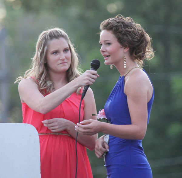 019 New Haven Fair Queen Contest 2014.jpg