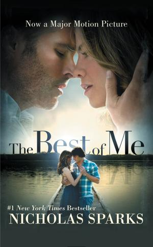 "Review: ""The Best of Me"""