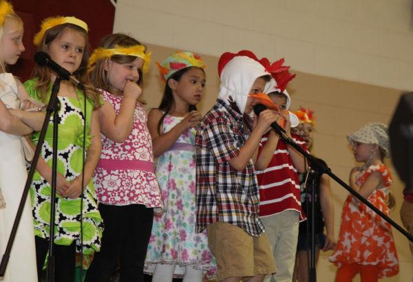 020 South Point Kindergarten.jpg