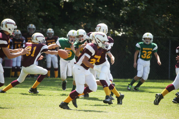 017 Washington Junior League Football.jpg