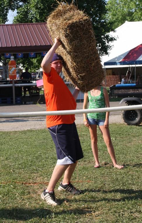 013 Franklin County Fair .jpg