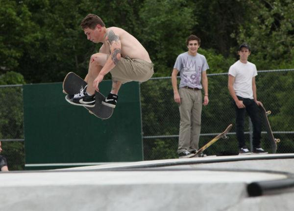 029 Skate Park Is Open.jpg