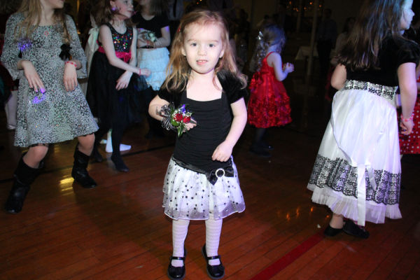054 Washington Sweetheart Dance.jpg